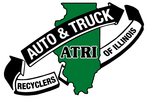 Auto & Truck Recyclers of Illinois