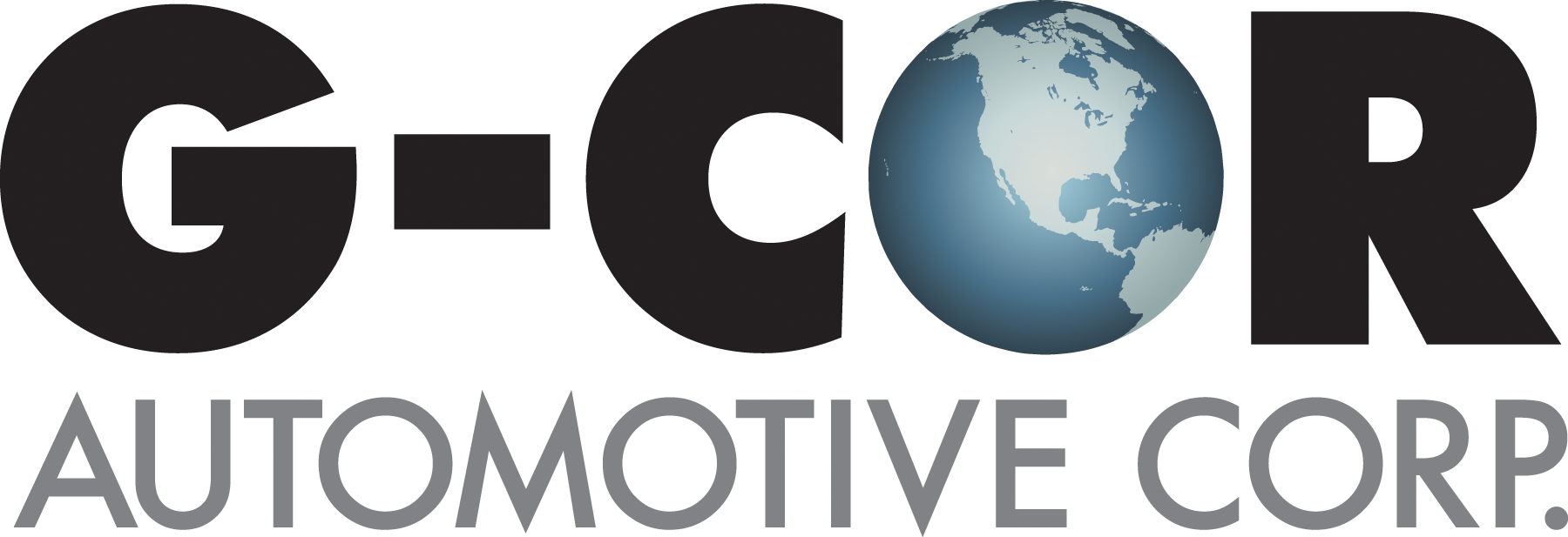 G-Cor Automotive Group