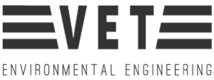 VET Environmental Engineering